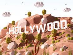 Hollywoood
