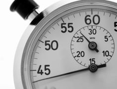 Want A Faster Website? Reduce Requests. #ZooSeo