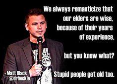 Funny pics - stupid ppl