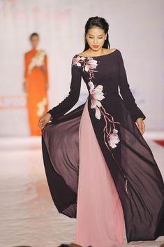 Model Gamis Cantik Gamis modern