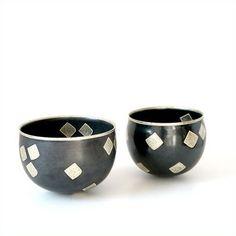 Risultati immagini per alev ebuzziya siesbye ceramics