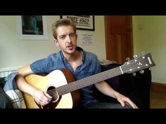 Play 10 guitar songs with 3 EASY chords | G, C and D - YouTube