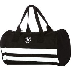 a507d45f92 Hurley Block Party Duffel Bag from Hurley