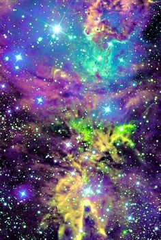 Galaxy Space Univers RePinned By: Live Wild Be Free www.livewildbefree.com Cruelty Free Lifestyle & Beauty Blog. Twitter & Instagram @livewild_befree Facebook http://facebook.com/livewildbefree