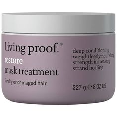 Living Proof Mask Treatment online kaufen bei Douglas.de