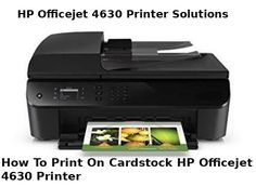 1135 Best Fix My Printer images in 2019 | Chips, Computers