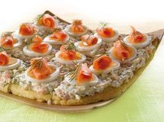 Lohitorttu Lactose Free, Cheesecake, Yummy Food, Baking, Desserts, Recipes, Cheesecake Cake, Postres, Delicious Food
