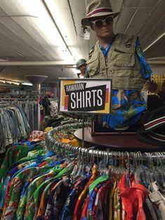 7 Best Thrift Stores in Chicago | Her Campus