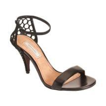Women's Heels | Barneys.com