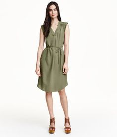 Dames | Jurken & Jumpsuits | Mijn selectie | H&M NL