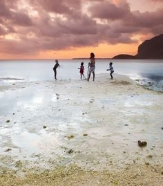 """Let The Kids Play"" by Isfaaq Caunhye 