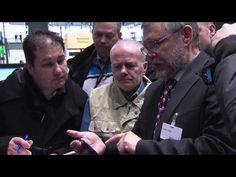 World Tech Update, March 14, 2013