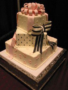 Check out https://www.VINTAGEBAKERY.COM!  Vintage Bakery LLC. 803-691-1559 Serving Greater Columbia, Camden & Lexington SC. Wedding and Specialty Cakes. Columbia Bridal Associates Member.  info@VintageBakery.com