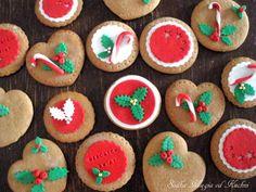 ciacha Sugar, Cookies, Desserts, Food, Crack Crackers, Tailgate Desserts, Deserts, Biscuits, Essen