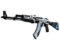 CS GO Gifts Free Skins for Counter Strike Global Offensive, Counter-Strike: Global Offensive, Counter-Strike: Global Offensive CS GO Gifts Free Skins for Counter Strike Global Offensive Source by SuperFleekGaming. Ak 47, Rifles, Armas Airsoft, Leather Hoodie, Photo Background Images Hd, Nerf War, Go Game, Anime Weapons, Custom Paint Jobs