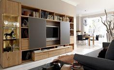 TV-meubels Hulsta