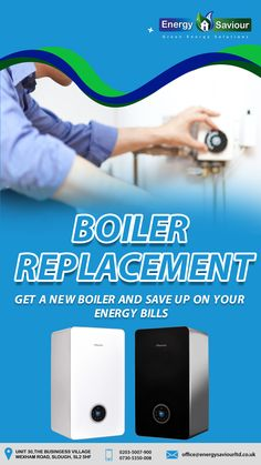 Industrial Boiler Process Heating Experts for Capacity 1-70 t/h Fuel Oil Gas Coal Biomass. Industrial Boiler Use For Textile Paper Food Sugar Chemical Garment Pharmaceutical Factory. 24 Months Warranty. #boilerreplacementscheme #boilerreplacementcomparison #boilerreplacementbritishgas #boilerreplacementcompanies Gas Boiler, Fuel Oil, Energy Companies, Energy Bill, Electricity Bill, Central Heating, Oil And Gas, Vulnerability, Insulation