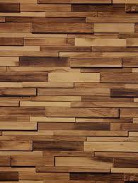 Resultado de imagem para estampa madeira