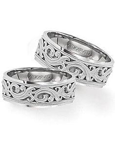 Men Wedding Rings S Ardagh Celtic Stuff Pinterest Ring And