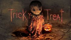 It was two years ago that Trick 'r Treat director Michael Dougherty announced Sam would return in a sequel, though those plans seemed to fall through in favor of the writer/director dipping his toes into a different holiday with Christmas horror flick Krampus, set for release this December. Now, as the release date of thatRead More