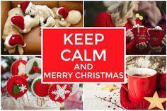 plaamkaa.: ❄ MERRY CHRISTMAS! ❄