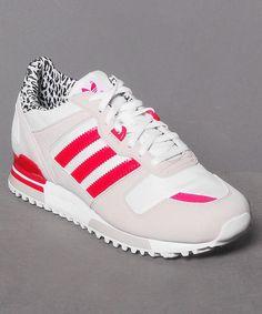 4200fa27dcc8 XOXO  Adidas ZX 700 W    https   go.ebat.