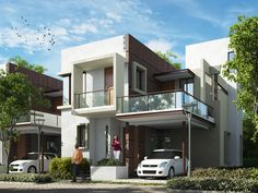 contemporary Kerala Home design trendy kerala contemporary home design for one of our client from kollam kerala