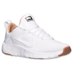 separation shoes 5d8ad 697ae Nike Free Trainer, Nike Kicks, Running Sneakers, Training Shoes, Nike Men,