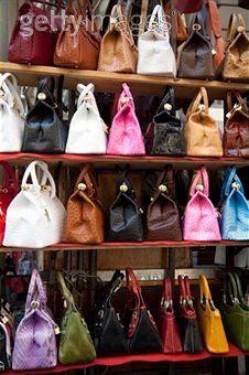 prada hobo bag blue - 1000+ images about Coach Handbags for Cheap on Pinterest | Purses ...