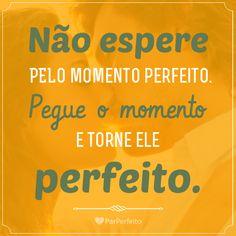 #amor #namoro parperfeito