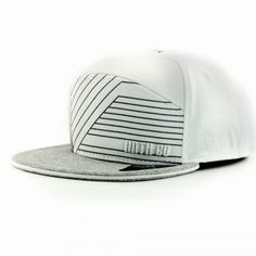 290 Best Snapback Hats images  b2917b43a3d