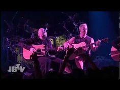 """Smashing Pumpkins - """"1979 (Acoustic)"""" at Metro on December 21st, 1999"""