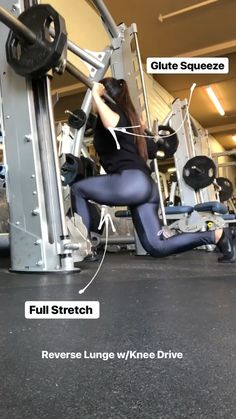 How to build a booty. - How To Build Confidence Sport Motivation, Fitness Motivation, Fitness Diet, Fitness Goals, Gym Workouts, At Home Workouts, Leg Butt Workout, Workout Bauch, Gym Time
