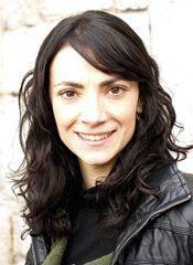 Actriz Elena Rayos  www.unicarepresentaciones.com Veronica Reche 656917573