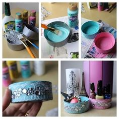 1 million+ Stunning Free Images to Use Anywhere Tin Can Crafts, Diy And Crafts, Crafts For Kids, Arts And Crafts, Ramadan Crafts, Free To Use Images, Art Prints For Home, Recycled Crafts, Diy Gifts
