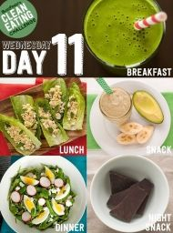 Clean Eating Challenge, Feel Like A Champion At Life Healthy Choices, Healthy Life, Healthy Snacks, Healthy Living, Eat Healthy, Healthy Breakfasts, Protein Snacks, Healthy Nutrition, High Protein