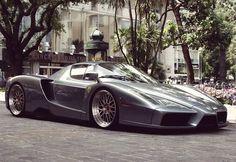 ✜ Ferrari Enzo. OMG! ✜