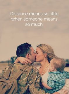 70 Inspirational Military Wife Quotes for Encouragement - Quotes Yard Motivational Military Quotes, Military Wife Quotes, Military Marriage, Military Relationships, Military Deployment, Army Girlfriend Quotes, Military Wife Funny, Funny Wife, Military Man