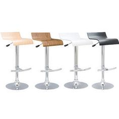 These bar stools are also available at http://www.lakeland-furniture.co.uk
