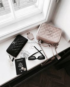 b387c8f0eb0f 852 Best Bags images in 2019