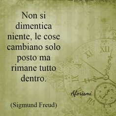Life Quotes Love, Bff Quotes, Words Quotes, Funny Quotes, Sayings, Sigmund Freud, Lessons Learned In Life, Amazing Quotes, Meaningful Quotes