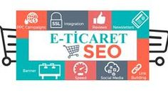 Search Engine Optimization – or SEO – is a term we use to portray and include a heap of systems, methodologies, and methodologies we apply to web content, to achieve two essential destinations. Amazon Products List, Promotional Stickers, Amazon Seo, Search Engine Optimization, Growing Your Business, Online Business, How To Apply, Destinations, Content
