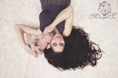 #starkefrauen #babygirl #frauen #muttertochter #babyglück #mutterglück #newborn #newborns #baby #babies #newbornpictures #newbornphotos #babyphotography #babyphotographer #babyprops #handmade #newbornprops #photographyprops #babyboy #babygirl #momlife   #babyshower #babylove #Vienna #viennaphotographer #babyfotoswien #neugeborenenfotoswien