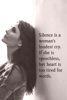 Silence Quotes, Karma Quotes, Pain Quotes, Reality Quotes, Mood Quotes, True Quotes, Positive Quotes, Friend Quotes, Quotes Quotes