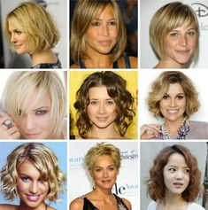 Faith Hill in this one Cute Hairstyles For Short Hair, Short Hair Cuts, Short Hair Styles, Cute Shorts, Country Girls, Different Styles, Health And Beauty, Hair Care, Classy