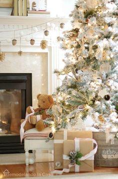 christmas-tree-rustic-natural-flocked-tree2