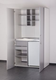 Ordentlich kitchenette ikea - Google Search | Fireball 67 | Pinterest  WD71