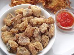 Max konyhája: Ropogós haltepertő Dog Food Recipes, Breakfast, Breakfast Cafe, Dog Recipes
