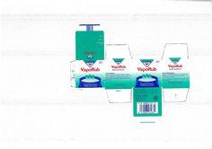 MINILUNA: Imprimibles de Farmacia