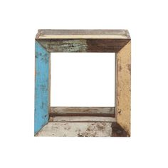 industrial furniture online buy reclaimed wood coffee table online vintage industrial furniture india buy industrial furniture